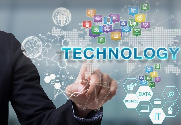 Technology Consulting - Sartec Partners